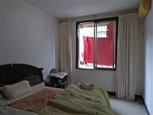 老一中校旁2室 2厅 1卫36万元