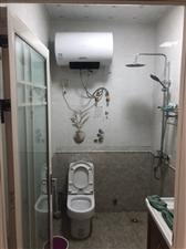 出租辉隆单身公寓拎包入住精装