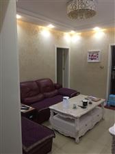 刘塘庄住宅小区24号2单2021室 1厅 1卫17万元