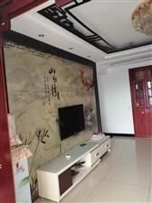 林泉辰龙花园3室 2厅 2卫61.8万元