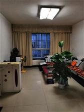 实验小学附近二楼有证有储澳门威尼斯人在线娱乐