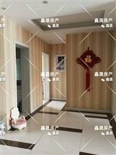 天元上东城3室 2厅 1卫+车位78万元
