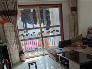西寺庄社区3室 2厅 1卫1300元/月