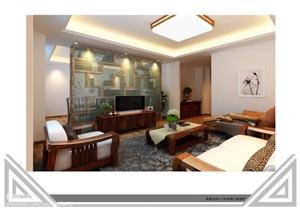 碧桂城3室 2厅 2卫67万元