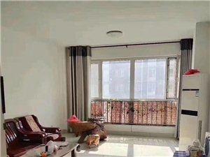 一中小高層3室 2廳 1衛100萬元