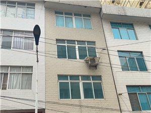 龙井路中段9室 6厅 1卫170万元,独栋,独栋