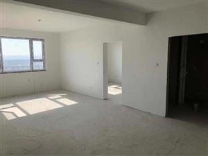 朝阳镇卓越家园小区2室 1厅 1卫23.2万元