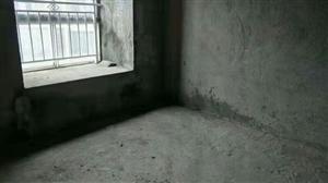 悦清雅苑3室 2厅 2卫