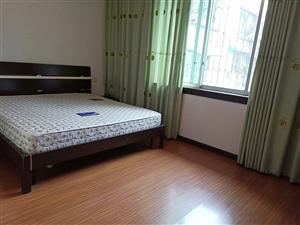 滨河路小区可按揭4室 2厅 2卫62万元