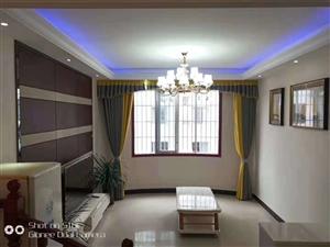 中城国际旁3室 2厅 2卫66.8万元