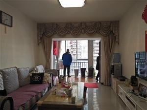 城南荟城A区3室 2厅 1卫67.8万元