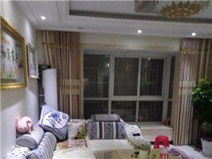 澳门威尼斯人网址华联商厦3室 2厅 2卫80万元