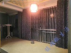 地税小区3室 2厅 2卫118万元精装三房停车方便
