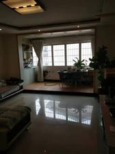 紫江花园3室 2厅 1卫57.8万元