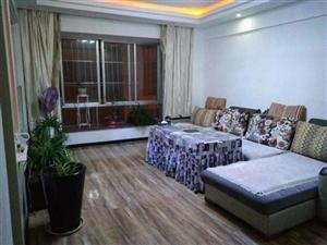 镇雄商业城2室 1厅 1卫52万元房子在黄金4楼
