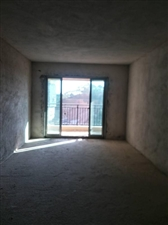 碧桂城3室 2厅 2卫56万元