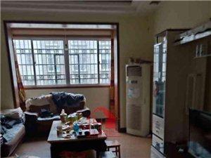 紫玉庭苑3室 2厅 2卫79万元