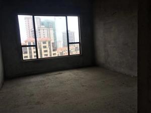 麒龙广场1室 1厅 1卫14.8万元