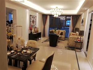 方远国际3室 1厅 1卫68万元