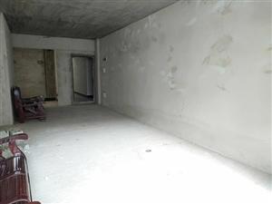 鸣大广场2室 2厅 1卫36万元
