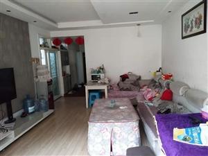 路发枫林绿洲4室 2厅 1卫67.8万元