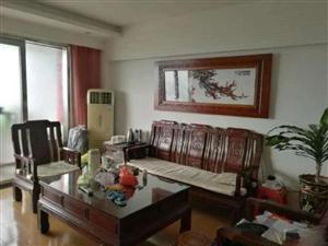 百宏滨江花园3室 2厅 2卫110万元