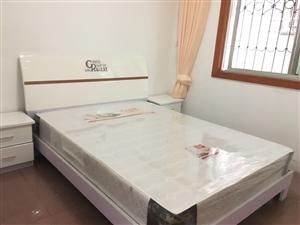 仁和公寓5室 3厅 2卫69.8万元