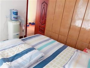 沙子湾安置房2室 2厅 1卫38万元