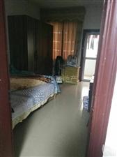 梓桐小区3室 2厅 1卫48万元