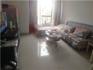 珠江花园1室 2厅 1卫62万元