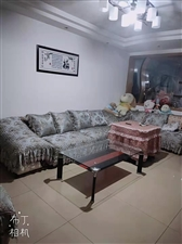 中山商城小区3室 2厅 2卫54.8万元
