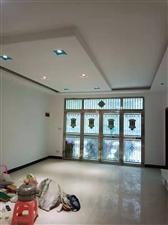 黄土坎3室 2厅 1卫18.8万元