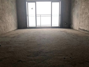 香樟豪庭2室 2厅 1卫37.8万元