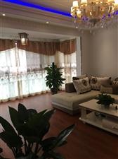 中城国际社区3室 2厅 2卫98万元有产权可按揭