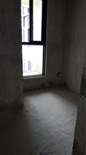 世客城3室 2厅 2卫40万元