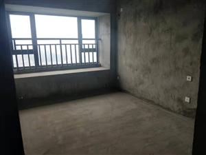 空港锦苑2室 1厅 1卫72万元