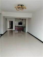 林泉辰龙花园3室 2厅 1卫48.0万元