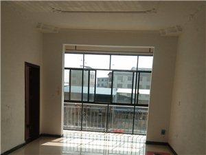 航空路包子店后新房3室 1厅 2卫面议位如楼层二楼