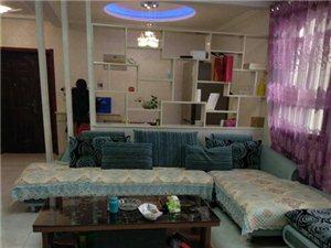 恒源新城3室 2厅 2卫65万元拎包入住