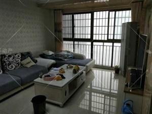 半岛国际城3室 2厅 2卫85万元