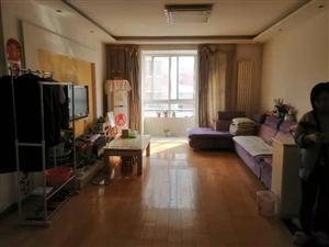 华夏世纪城3室 2厅 2卫70万元