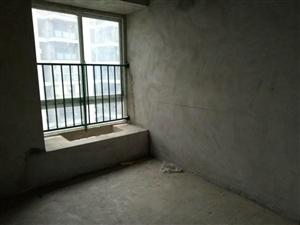 华信商铺季2室 2厅 1卫38.8万元