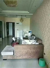 朝阳星城2室 2厅 1卫40.8万元