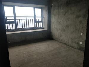 骑士郡2室 1厅 1卫72万元