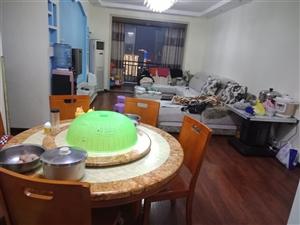 乌江山水3室 2厅 2卫