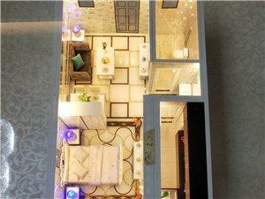 绿海花园2室3室均价8300