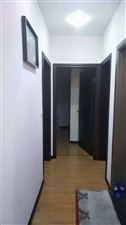 开阳车站辰龙花园3室 2厅 精装可贷款