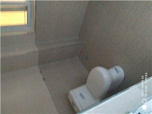 凯旋门10井16023室 2厅1卫