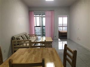 财富天街2室 1厅 1卫1400元/月