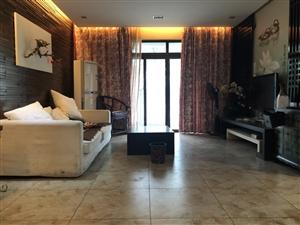阳光大院2室 2厅 2卫1500元/月